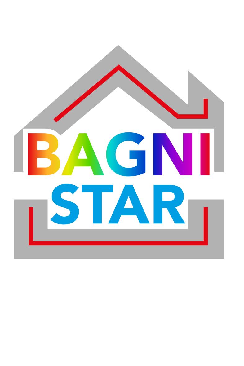 BagniStar - Ristrutturazione completa del bagno